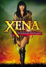 Xena - Principessa guerriera | Pop Culture.
