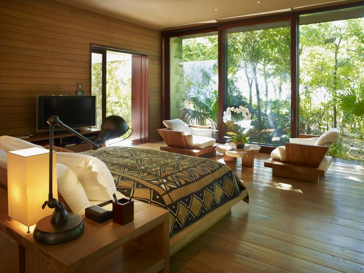 Best Images About Hotels On Pinterest Resorts Four Seasons