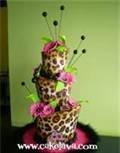 sweet 16 birthday idea crafts - Bing Images