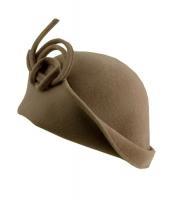 Celine Robert. #millinery #judithm #hats
