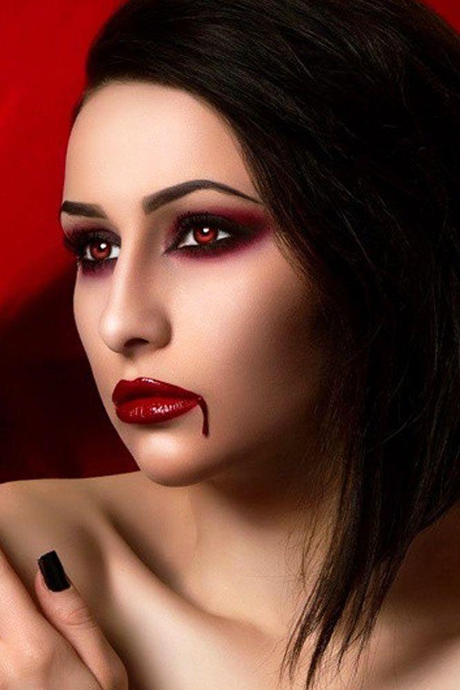 Best 25+ Vampire halloween costumes ideas on Pinterest ...