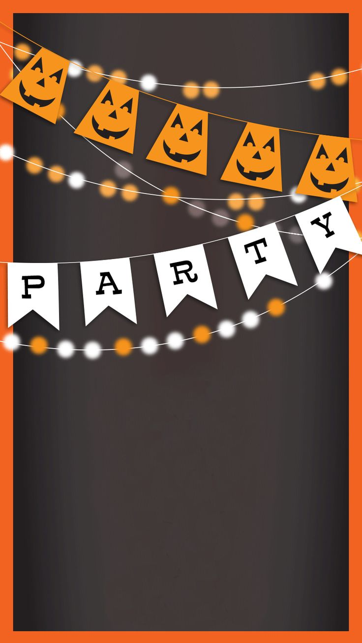 336 best Halloween Party Ideas images on Pinterest