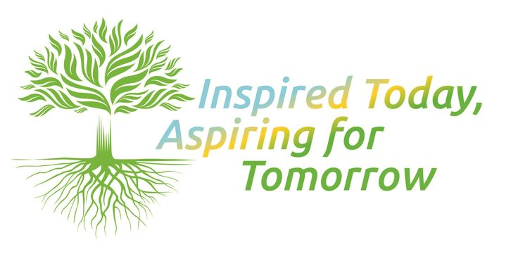 We aim to inspire people to give and get the best #COPD care. What inspires you?