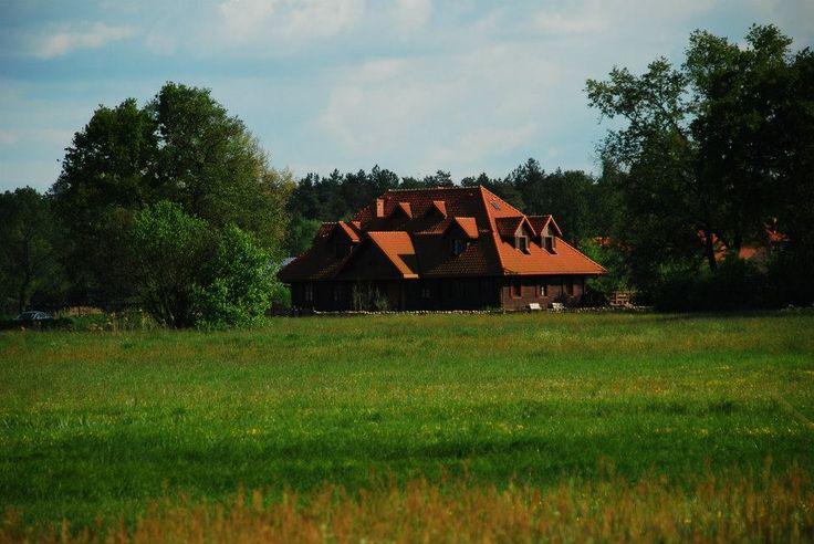 http://www.stanica-kiermusy.pl/pl/
