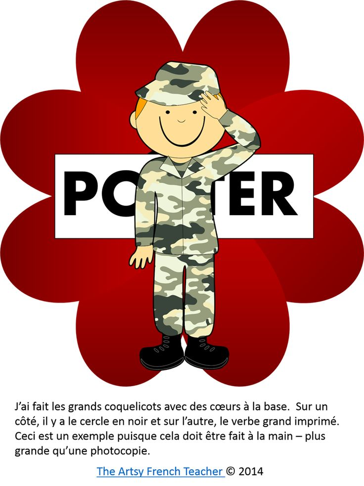 Häufig 234 best Jour du souvenir images on Pinterest | Memories, Teaching  XZ32