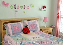 Decorating Girls Room 9 best the girls room images on pinterest