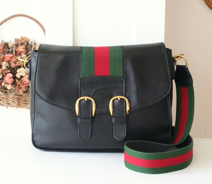 Best 25  Gucci messenger bags ideas on Pinterest | Gold price for ...