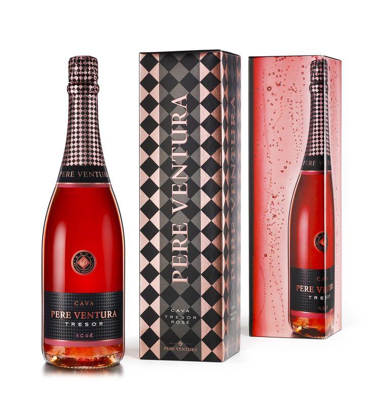 Ven a festejar tu cumpleaños con BARRANOVA y obtén una botella de vino!!!