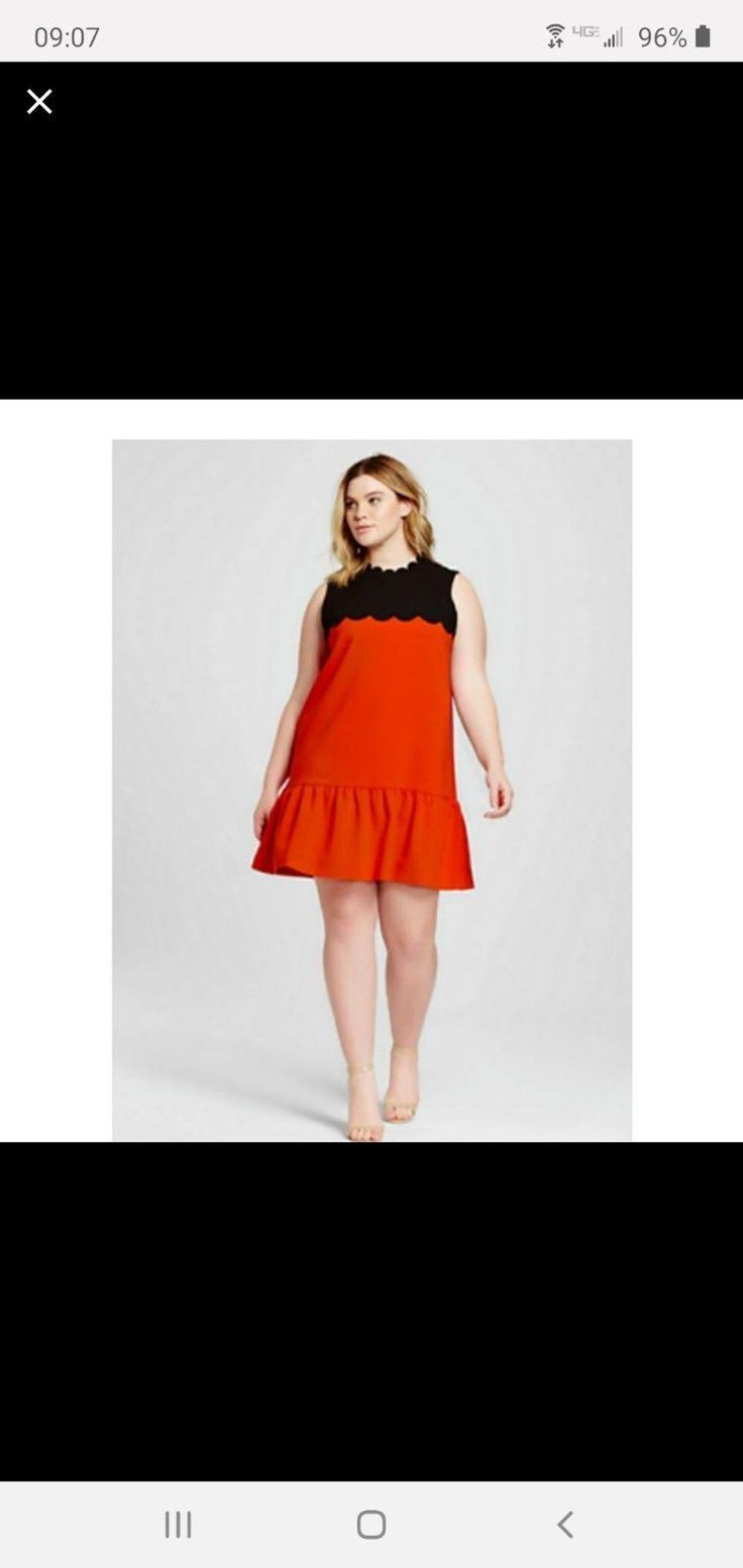 Victoria Beckham For Target Dress Dresses Target Dress Victoria Beckham Target [ 1553 x 736 Pixel ]