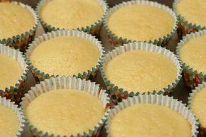 Все что требуется знать о капкейках Американские пирожные под названием капкейки – это своеобразный небольшой десерт, который готовится в формочках. Нижняя часть похожа на кекс, а верхушка на кремовой основе. Иными словами совсем маленький торт, но очень вкусный и имеет множество плюсов. Небольшие десерты отлично будут вписываться в любое мероприятие. Они очень эффектно и привлекательно …