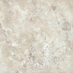 best 25+ luxury vinyl tile ideas on pinterest | vinyl tiles, diy