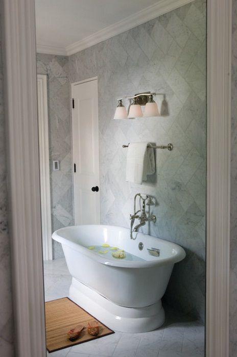 Hinkley Lighting   Bolla Collection   Three Light Bath & 201 best Bathroom Lighting images on Pinterest   Bathroom lighting ... azcodes.com