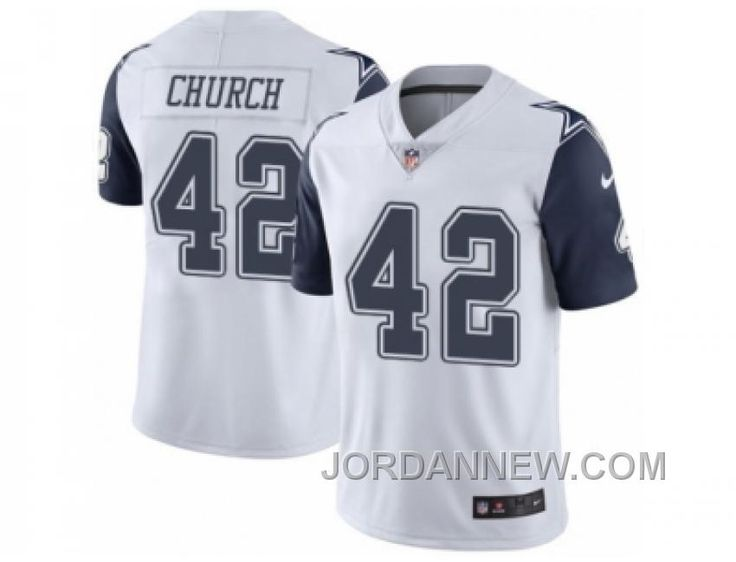 http://www.jordannew.com/mens-nike-dallas-cowboys-42-barry-church-limited-white-rush-nfl-jersey-for-sale.html MEN'S NIKE DALLAS COWBOYS #42 BARRY CHURCH LIMITED WHITE RUSH NFL JERSEY FOR SALE Only 21.56€ , Free Shipping!