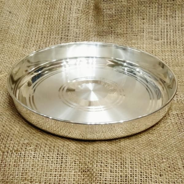 We Are A Manufacturer And Wholesaler Of Pure Silver Utensils Pooja Items Silver Coins Bars And 92 5 Ste Silver Pooja Items Silver Jewelry Box Silver Jewelry