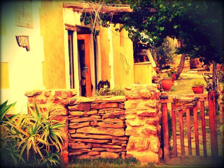 McGregor, Langeberg, Breede River Valley, Western Cape (South Africa). #queenm <3