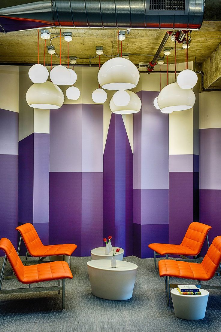500 best office interior design images on pinterest architecture realpage parisarafo Images