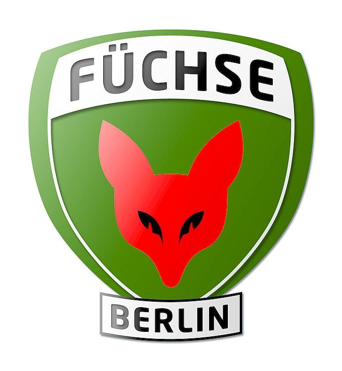 Fruitful Office ist neuer Partner der Füchse Berlin - http://obstinsbuero.de/fruitful-office-ist-neuer-partner-der-fuechse-berlin/