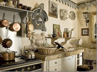 #French Country - For more French Country, Visit my French Country Board - Suzi M Int. Decorator Mpls MN