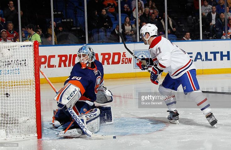 New York Islanders at Montreal Canadiens – Mar 01, 2018https://www.highlightstore.info/2018/03/02/new-york-islanders-at-montreal-canadiens-mar-01-2018/