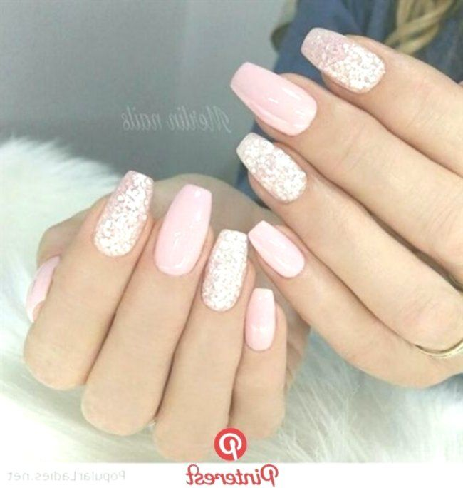 # Nägel #best nails #nails #nails ideas #nails ideas #nailarts #nailideas #summernails