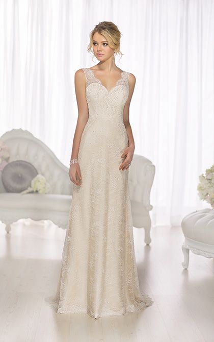 194 best images about bridal gowns sophias on pinterest stella york maggie sottero and satin