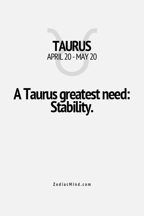 ♉....hahaha...Brie!!! Remember your horoscope for this summer?...that u were supposed to meet a Taurus? Well, looks like you're definitely NOT his match. He needs stability!! ...not our gypsy lifestyle. Here... then there, then everywhere! Jaja. Jk.️