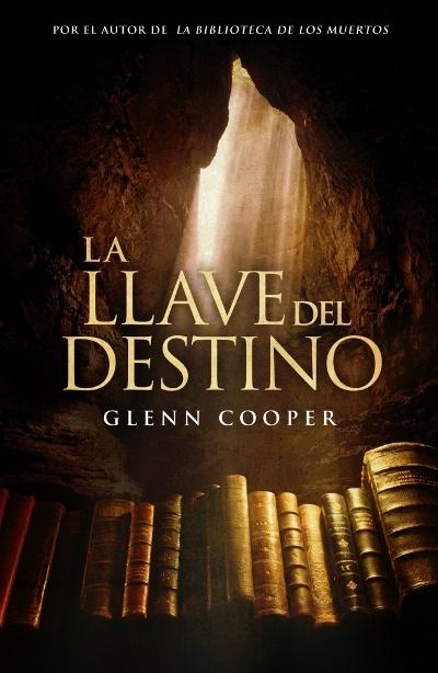 Novela entretenida y fácil de leer. Thriller dónde el misterio relaciona el presente, con el s.XIII y la prehistoria. Muchos vínculos con el Clan del Oso Cavernario.