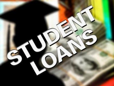 How to Lower the Interest Rate on a Student Loan. Student Loan Borrower. How to get a lower student loan interest rate. Can I Lower My Student Loan Interest Rate? Student loan consolidation rate. Consolidation interest loan low student. - A-Z. How to make�