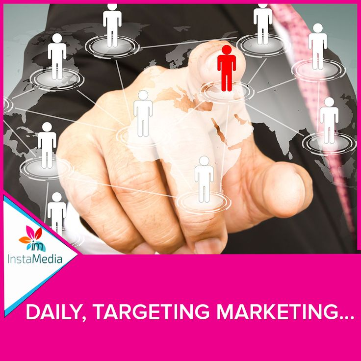 Daily, targeting marketing… reaching those that matter! Call 525 9595 now!  #instamedia #SEO #marketing #caymanislands