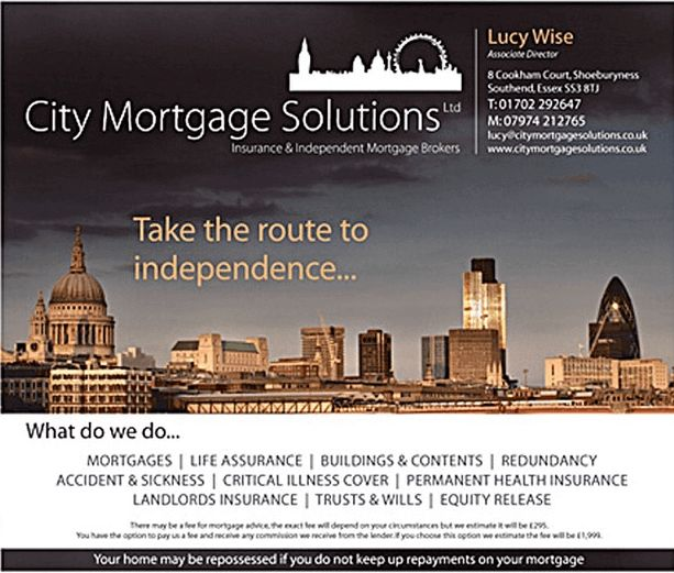 19 best Mortgage flyers images on Pinterest Flyer design, Flyers - mortgage templates