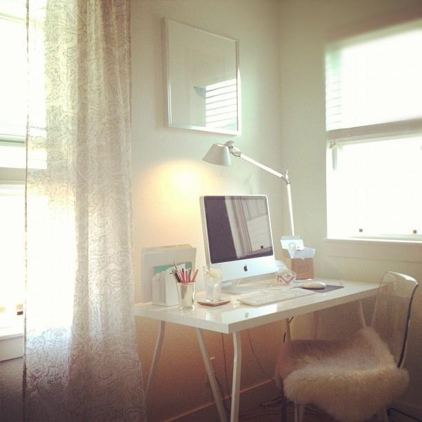 Office space idea!