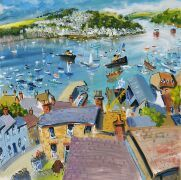 ian weatherhead pictures - Google Search