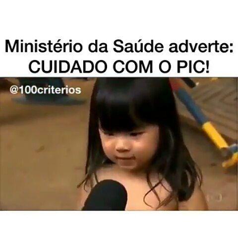 """1,065 curtidas, 41 comentários - Minuto Com Deus.com.br (@minutocomdeus.com.br) no Instagram: """"📖 Curta nossa página no Facebook 👉 Minuto Com Deus.com.br ou Facebook.com/frasesdedeus8…"""""""