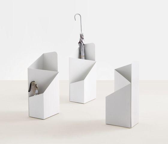 VIA by mox | Hallway furniture | Reception / Entrance area