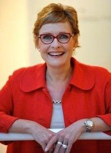Suomen Mentorit ry:n yhteistyö Henley Business School Finlandin kanssa -palkitsevia kokemuksia aktoreille ja mentoreille