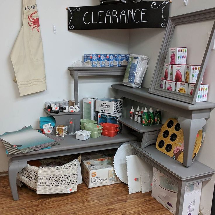 Thanks @birchandlacehaircompany for the new-2-us display and congrats on your new location! We're excited to have you up the alley