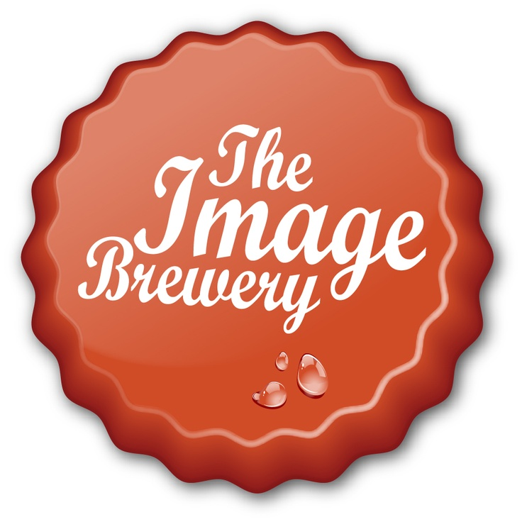 The Image Brewery! your creative communication blend.