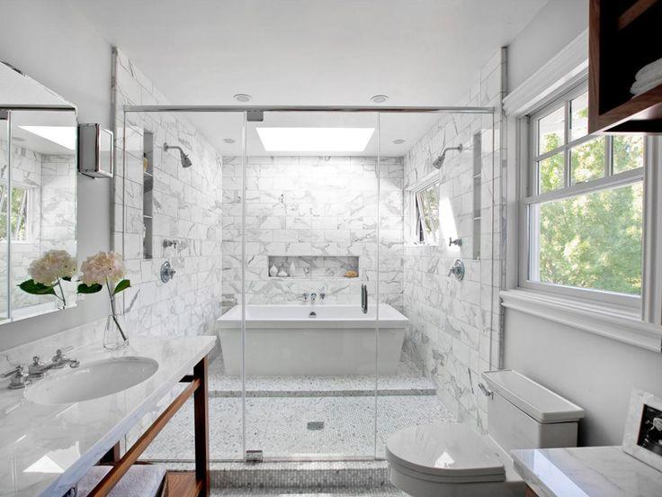 욕실 인테리어에 관한 Pinterest 아이디어 상위 25개 이상  샤워실문
