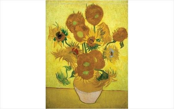 http://www.holland.com/upload_mm/8/3/7/23672_fullimage_Sunflowers,_Van_Gogh,_Amsterdam_560x350.jpg