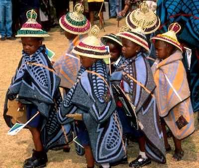 Kingdom of Lesotho/Muso oa Lesotho http://worldstag.blogspot.com/2014/04/lesotho.html
