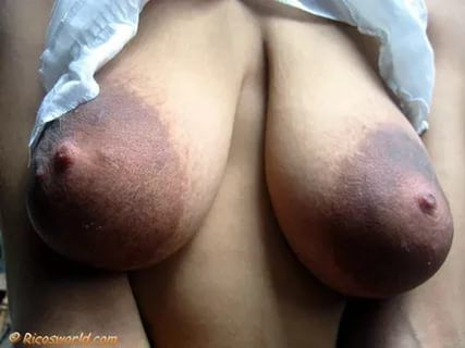 huge preggo areolas: 26 thousand results found on Yandex.Images