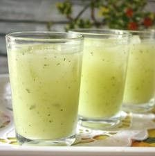 Juices for helping with acne , better skin.. juicers-best.com/......