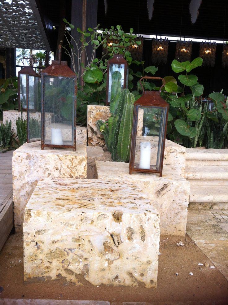 Outdoor Furniture, Ritz El Dorado