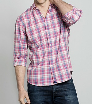 Untuckit Dominus Shirt On Sale On Huckberry 95 For