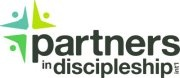 https://www.facebook.com/pages/Partners-in-Discipleship-International/105989956167470