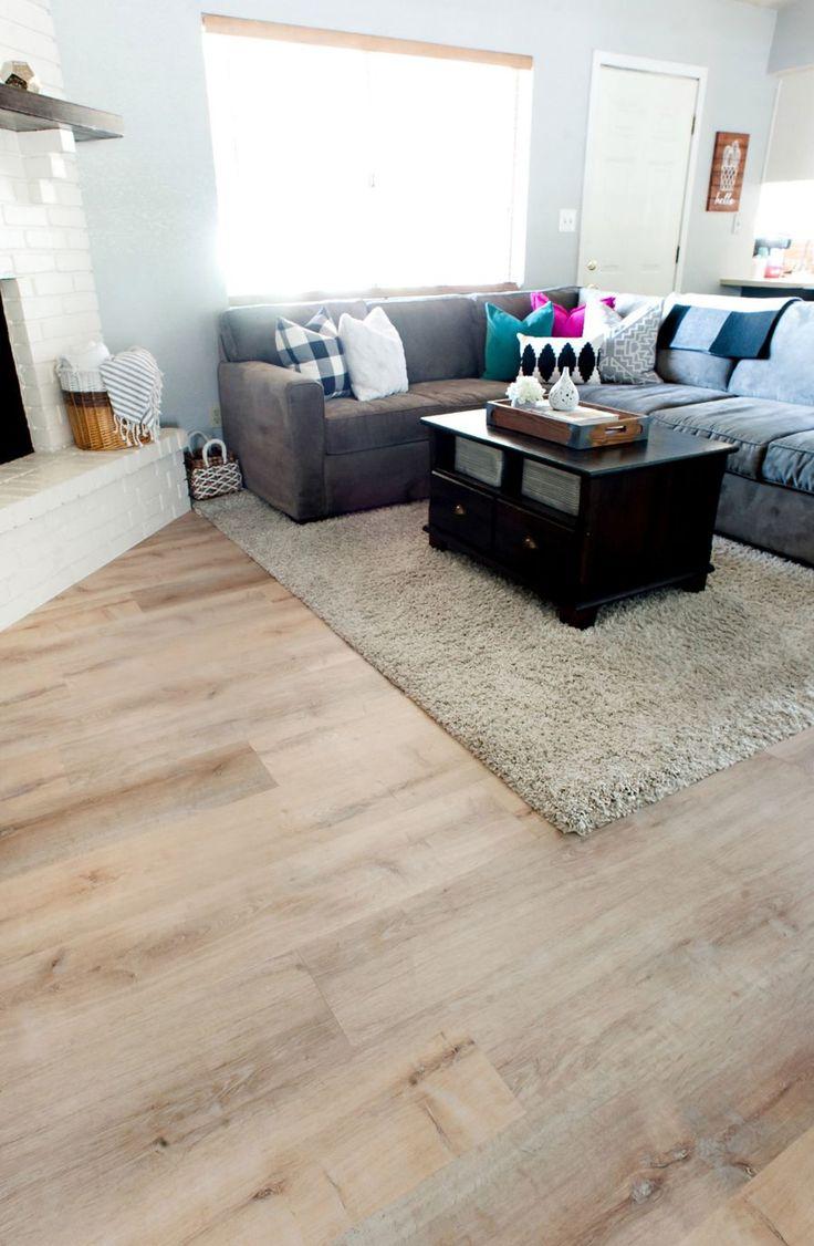 4141 best my favorite vinyl flooring pics images on pinterest wood look vinyl plank flooring from allure dailygadgetfo Gallery