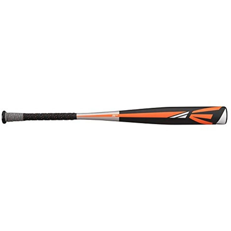 Easton 2015 Bb15s3z S3z Zcore 3 Bbcor Baseball Bat To View Further For This Item Visit The Image Link This Is An Affiliate Link Baseball Bat Baseball Bat