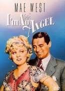 Watch I'm No Angel