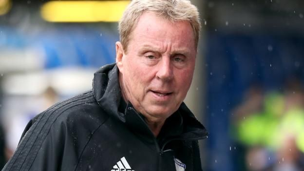 Harry Redknapp (left) may attend Darren Way's side's next home game on 14 October Harry Redknapp could be set for an advisory role at Yeovil Town following an invitation from manager Darren Way, approved by the Glovers' board. Way contacted Redknapp shortly after the...