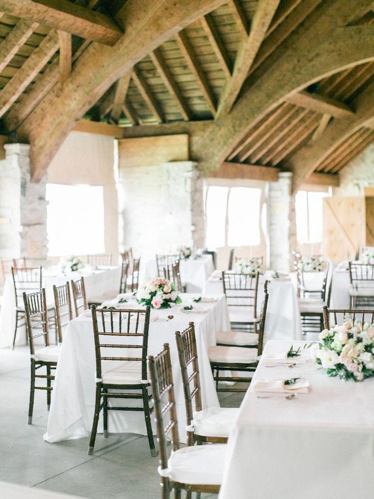 wedding reception venues woodstock ga%0A Whistling Straits Irish Barn Wedding Photographer